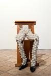 Galeria 3 - Fabienne Radi